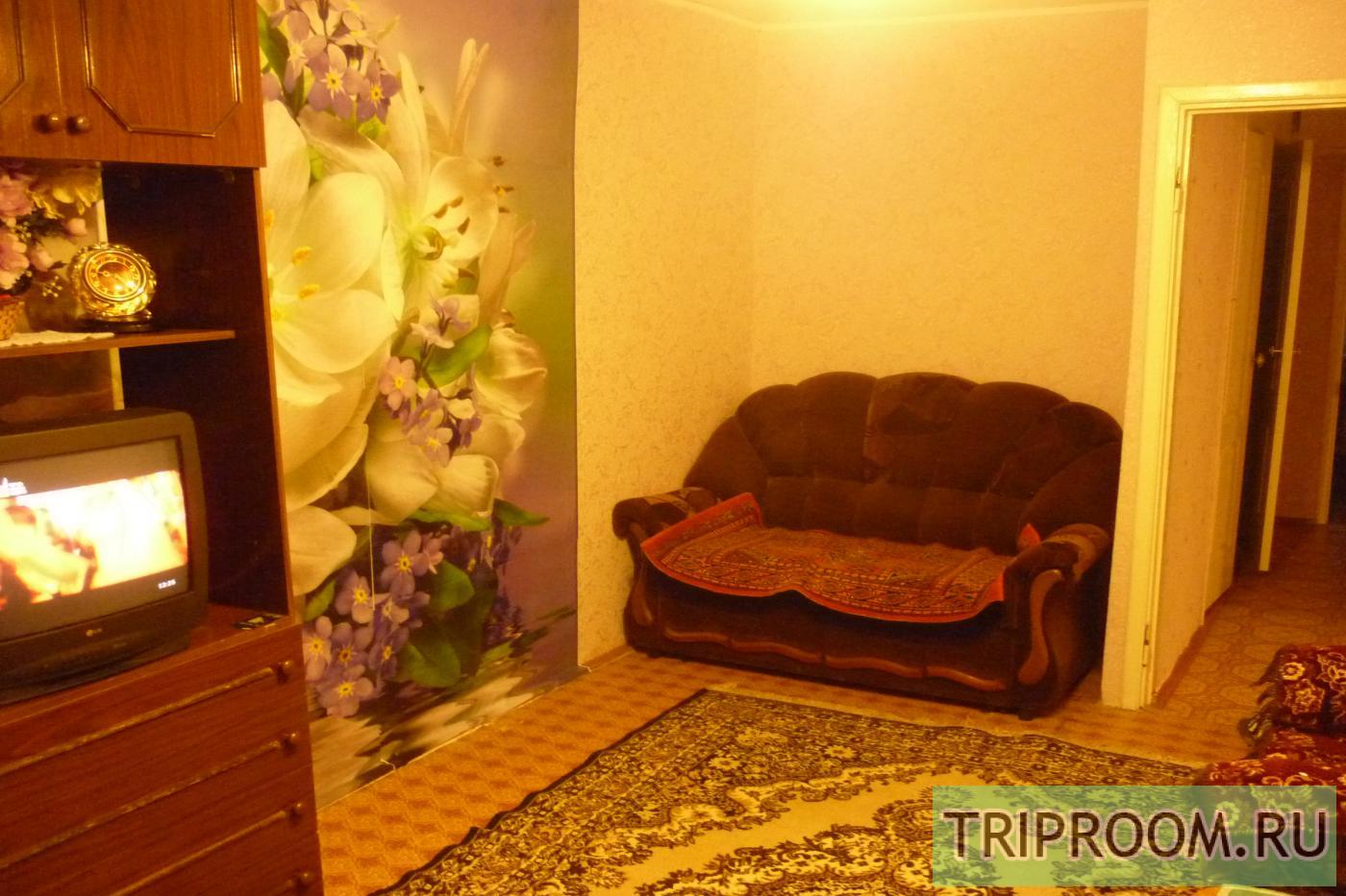 объявлений продаже аренда квартир в назарово красноярского края изготовлению корпусной